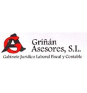 grinan-asesores