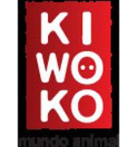Logo-kiwoko