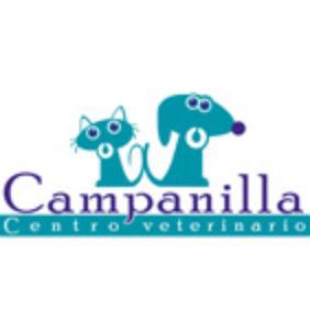 logo-campanilla2