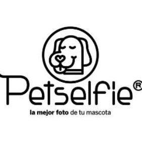 Petselfie