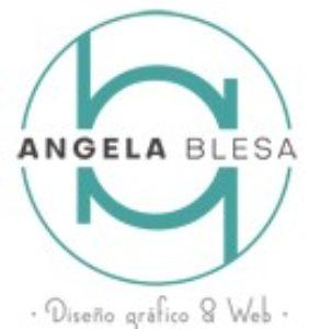 logotipo-angela-blesa